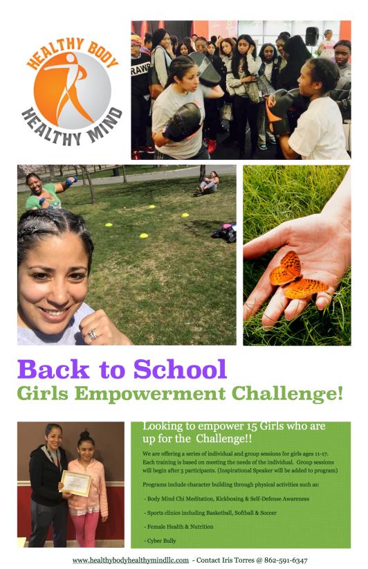 Back to School - HBHM Girls Empowerment 2017-final